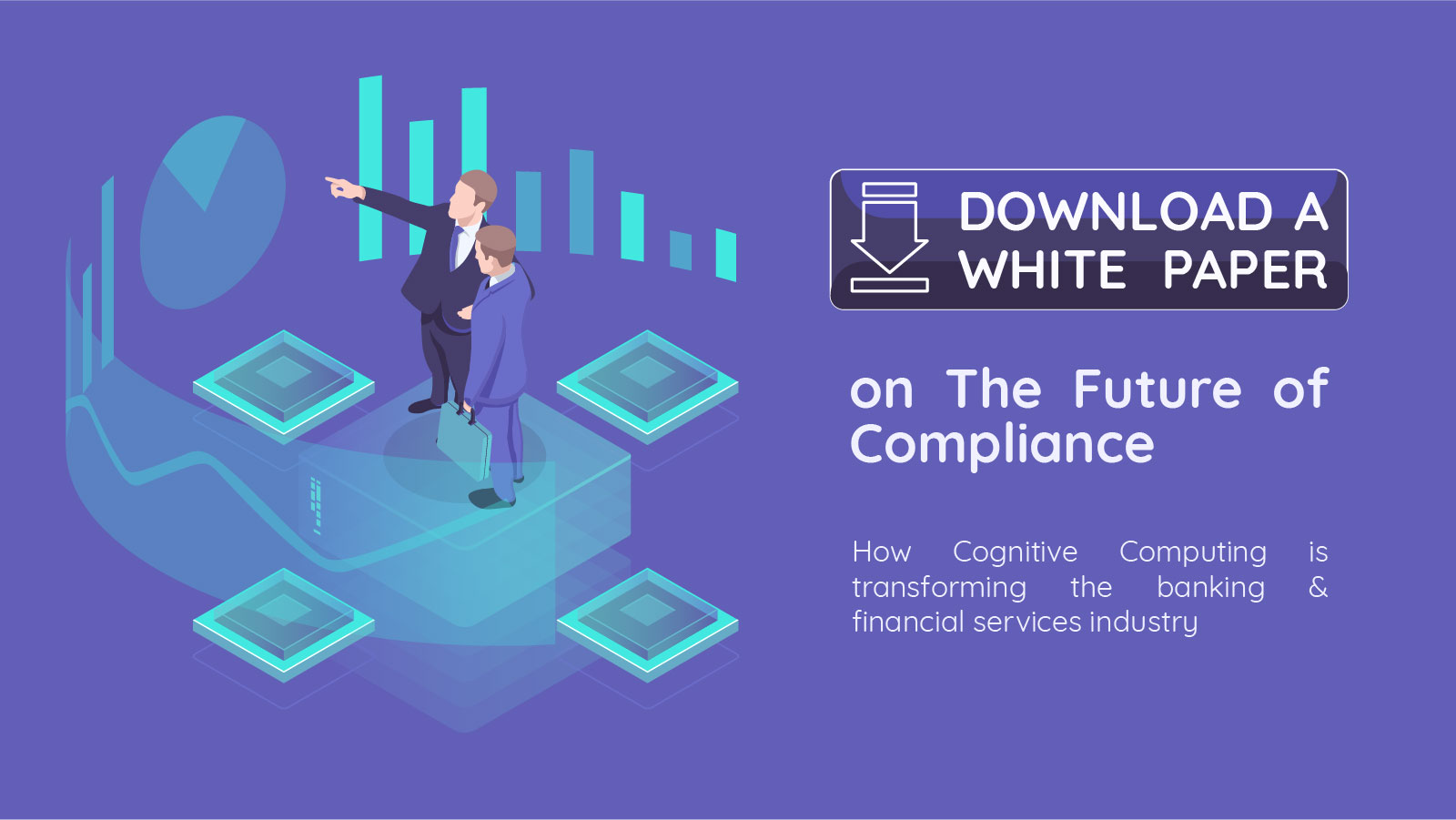 Download Whitepaper - Cognitive View