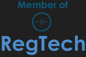 Member of Regtech - Cognitive View